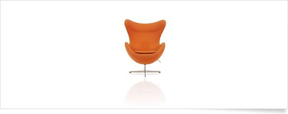 Chair of Joy