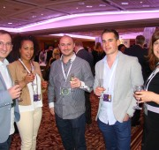 Heaton Property - Award Winning Team