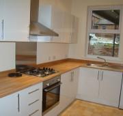Heaton Property Housing Stock