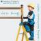 Heaton Property Maintenance